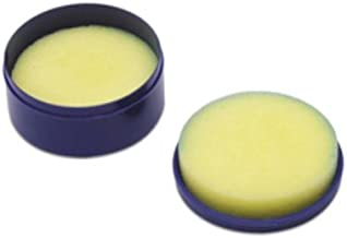 watch gasket silicone grease