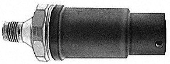 Standard Motor Products PS257 Oil Pressure Sender