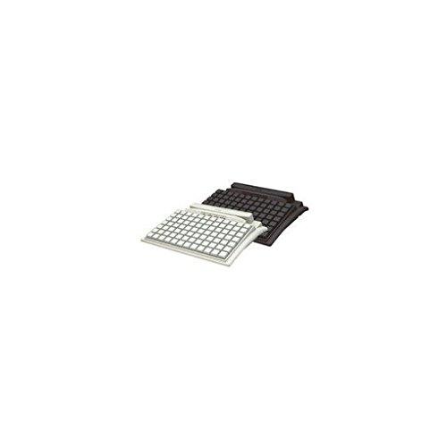 PrehKeyTec Commander MC84, num., PS/2 programmable, black, 90325-033_0800 (programmable, black incl.: keys)
