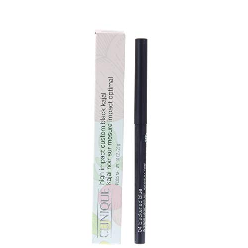 Clinique Clinique High Impact Kajal Blackenend Blue Eyeliner 1 st.