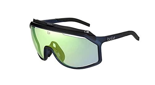 Bollè Chronoshield 12633 Sunglasses