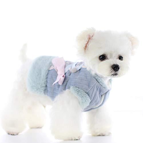 N/ Ropa para Perros Disfraz De Corsario para Perros Y Mascotas Ropa Divertida para Perros Pirata para Cachorros Ropa De Halloween para Perros De Dibujos Animados