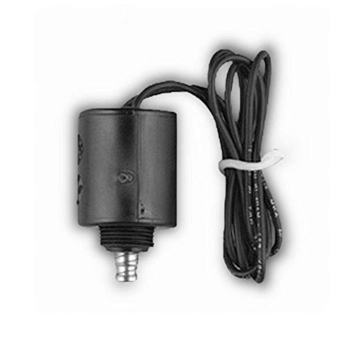 57041 Solenoid for Connects Sprinkler