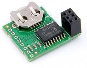 RasClock 4.0 RTC for Raspberry Pi
