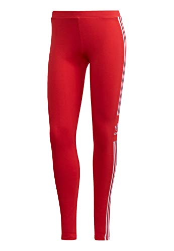 Adidas Trefoil Tight, dames