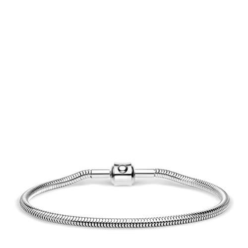 BERING Armband für Damen in silber   615-10-190