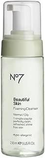 Best no7 gentle cleanser Reviews