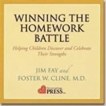 Homework Help For Parents Cds