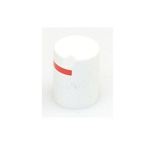 Fagor–Botón blanco para lavavajillas FAGOR
