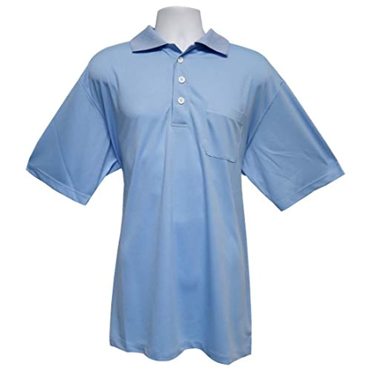 酸化物本土運命伊勢審判本舗 高校野球 審判員用半袖ポロシャツ 1001ISE