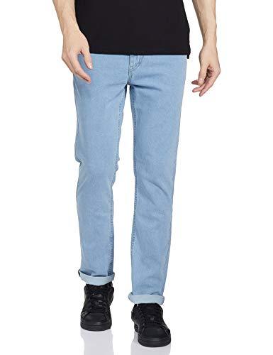 Cherokee Men's Slim Fit Jeans