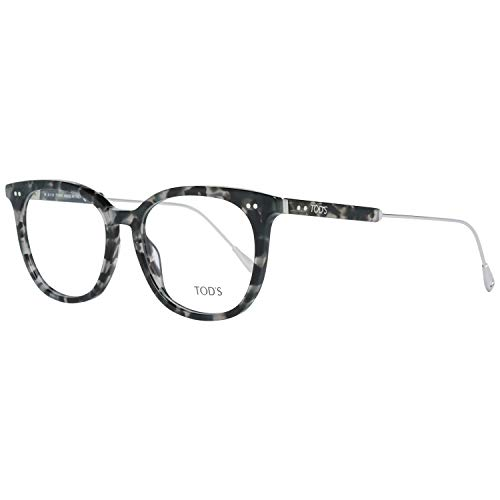 Tods Brille TO5202 056 52 Damen