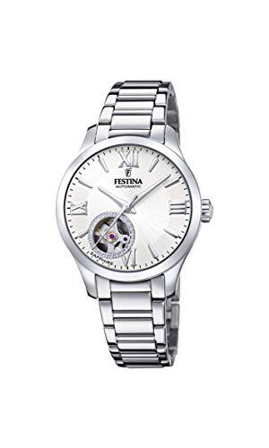Festina Reloj de Vestir F20488/1