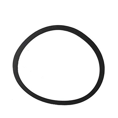 SANKUAI 1 unid v, cinturón tipo A, cinturones de goma A2550 / 2600/2650/2700/2750/2650/2700/2750/2800/2850/2900/2800/2850/2900/2950/28/2900/2950/3000 Triángulo industrial V Cinturón para escar