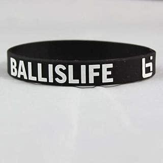 Best ball is life bracelet Reviews