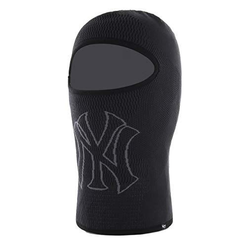 47 Brand bivakmuts Balaclava Beanie - New York Yankees
