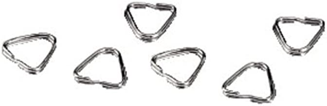 Hama Split Rings
