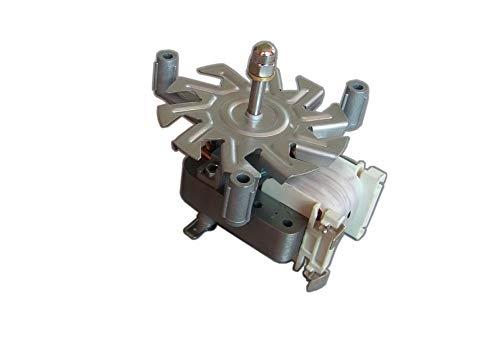 Ventilator Motor Backofen 28W GORENJE HY6020V240H