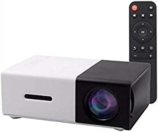 جهاز عرض ال اي دي بدقة عرض اتش دي ب 3 مداخل اتش دي ام اي - YG-300