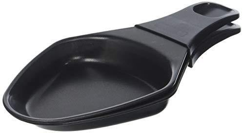 Tefal XA400102 Raclette-Pfännchen, Antihaftschicht, 2 Stück