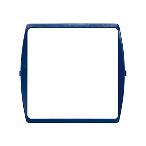 Simon - 27904-32 pieza intermedia s-27 azul Ref. 6552790007