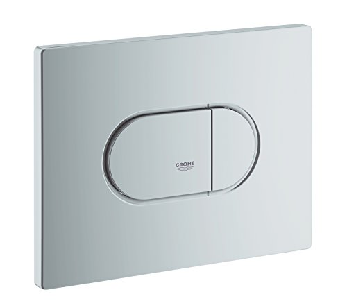 Grohe scarico wc