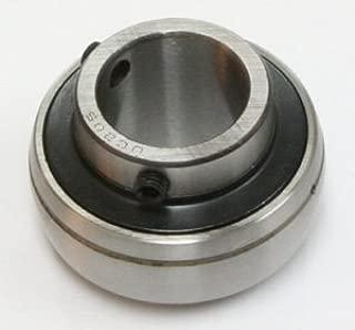 UC204-12 3/4 Axle Bearing Insert Mounted Bearings