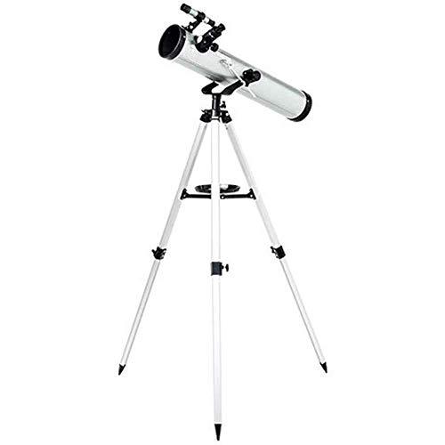 Hyl Telescopio Astronomico Telescopio astronómico Telescopio astronó