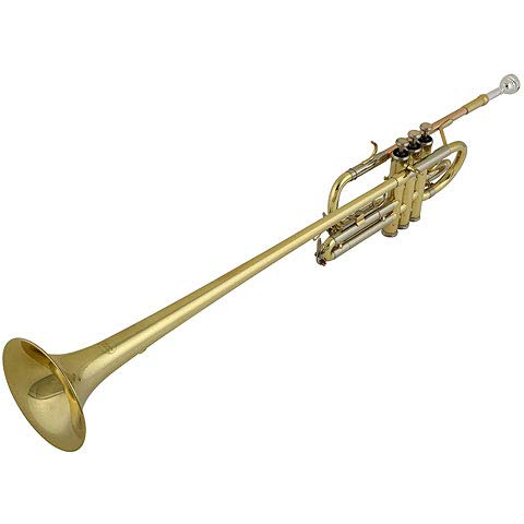 Chicago Winds CC-TR9300L Aida-Trumpet · Perinettrompete