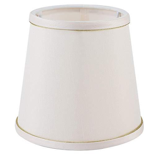 candelabro de pie de la marca Lsaardth