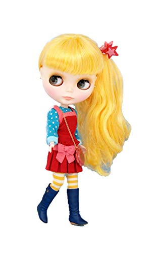CWC 9th Anniversary Neo Blythe Marabelle Melody