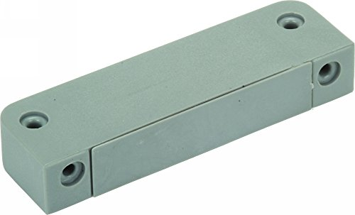 Electrolux 049627 magneet voor deur 63 mm x 18 mm x 11 mm