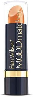 Mood Matcher Orange Lipstick by Fran Wilson