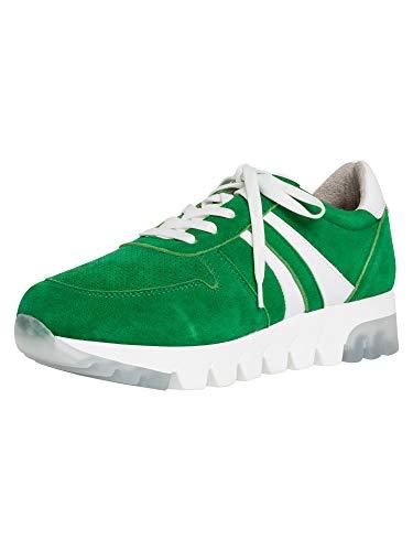 Tamaris Damen Sneaker 1-1-23749-24 703 normal Größe: 39 EU