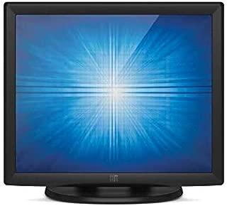Elo Accutouch E607608 19-Inch Screen LCD Monitor