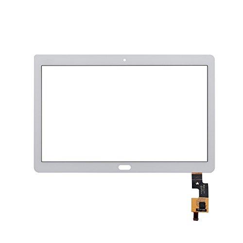 Touchscreen Digitizer Glas Touch Panel Ersatz Kompatibel für 10,1