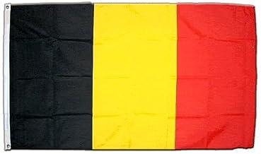 XXL vlag vlag België 150 x 250 cm