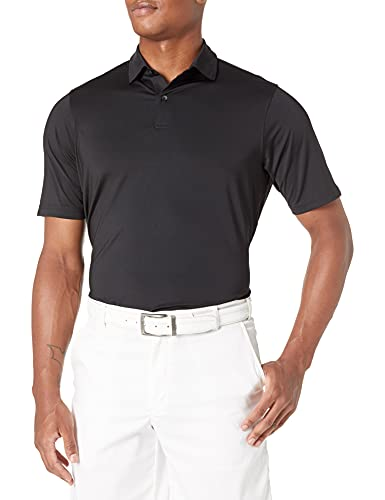 Fairway & Greene Men's Made in The USA Solid...