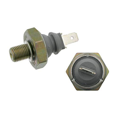 febi bilstein 08444 Öldruckschalter mit Dichtring , 1 Stück