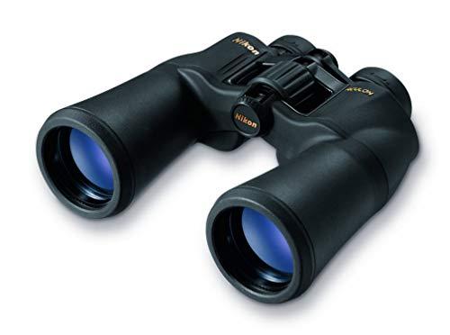 2. Nikon Aculon A211