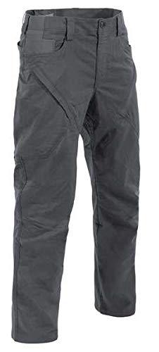 5.11 Pantalon tactique Flint Gris Taille 32/32