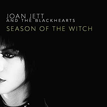 Season of the Witch (From the Netflix Series The Sons of Sam: A Descent Into Darkness)
