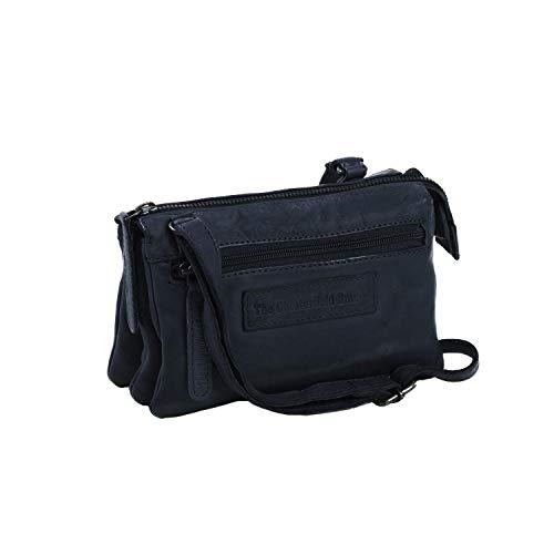 The Chesterfield Brand Tasche Jolie C480610 Navy