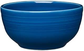 Fiesta Bistro Bowl 22oz - Lapis