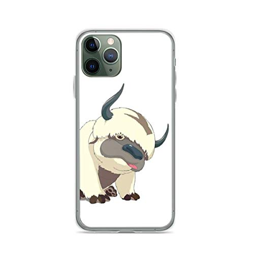 Phone Case Appa Compatible with iPhone 6 6s 7 8 X XS XR 11 Pro Max SE 2020 Samsung Galaxy Drop Shock Accessories