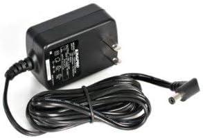 StarTech Spare 5V DC Power Adapter. SV231USB & SV431USB POWER ADAPTER DC5V KVM-SW. 5 V DC