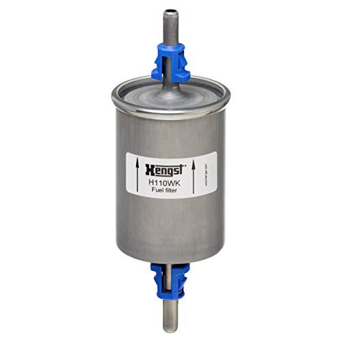 HENGST 2180200000 Kraftstofffilter