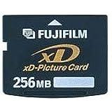 FUJIFILM DPC-M256 xDピクチャーカード256MB タイプM