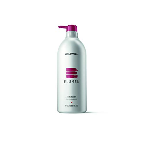 Elumen Conditioner 1L Goldwell Elumen 1000 ml