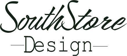 SouthStoreDesign【正規輸入代理店直売】オリーブウッドバターナイフ木製高級